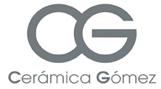 CERAMICA-GOMEZ