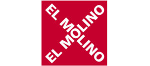 ELMOLINO