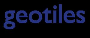 GEOTILE