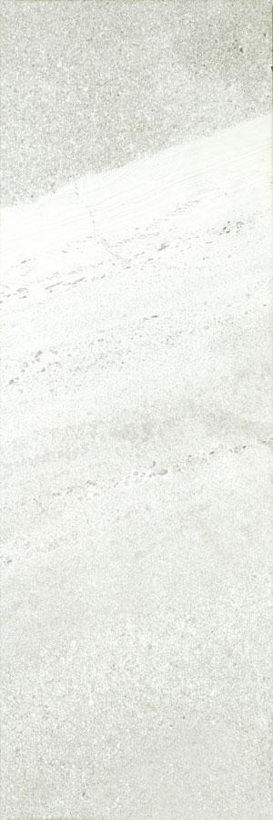 Grey 25X75