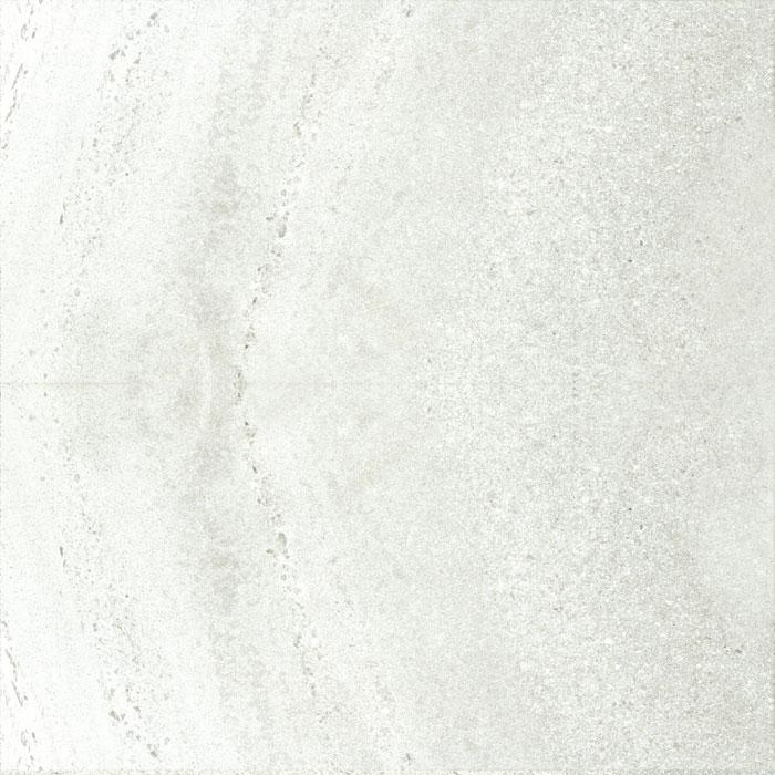 Grey 50X50