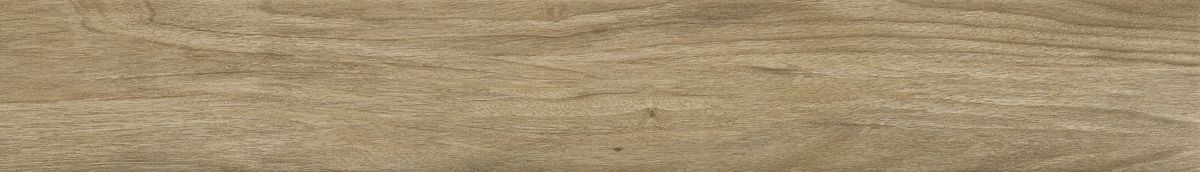 WOODCONFORT BEIGE