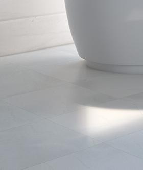 Belrose Bianco 45x45