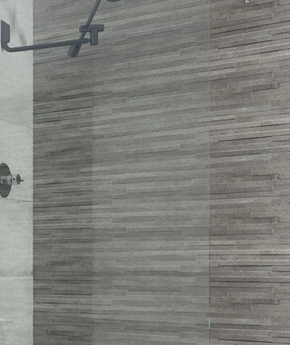 Varese Chisel Gris 120x40