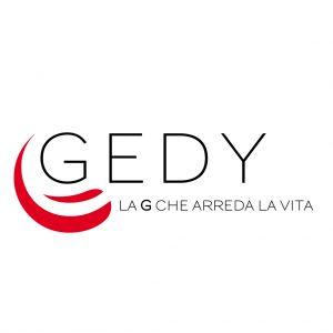 Gedy-new-logo