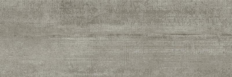 1208 CENIZA 40x120