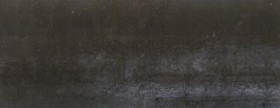 EXPRESION TITANIO 40x120